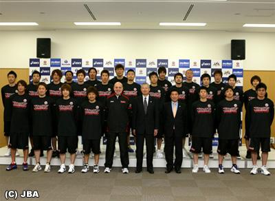 日本代表2010mensnational_20100520