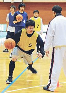 米沢20100127-bj5