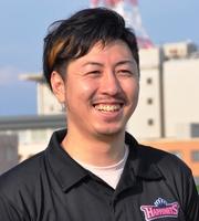 菊地akitapro-176946