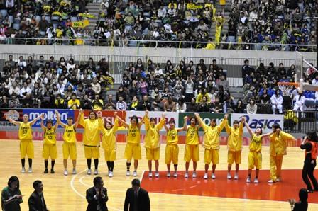 JOMOdsc_9758ajfinal.jpg