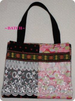 bag-kasa1.jpg