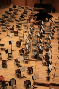 コンサート。_800