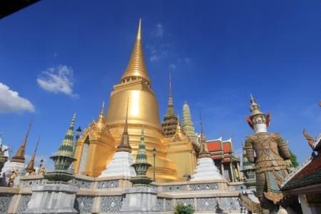 エメラルド寺院。_800
