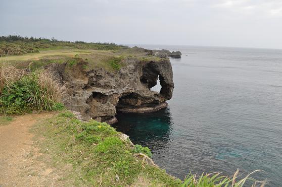 沖縄20121-2