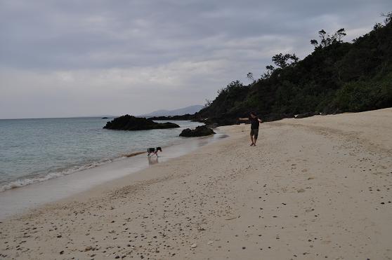沖縄20121-5