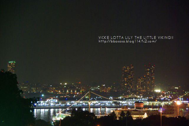横浜デート 855
