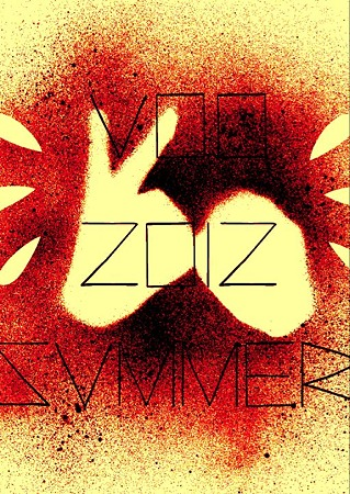 voo_20120215122501.jpg