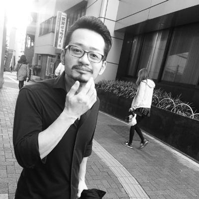 新宿打ち合せ02