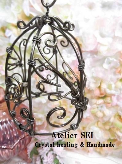 DSCF7221_convert_20111120195222.jpg