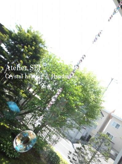 DSCF8431_convert_20120531121102.jpg