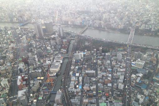 009-yuki-hiruma.jpg