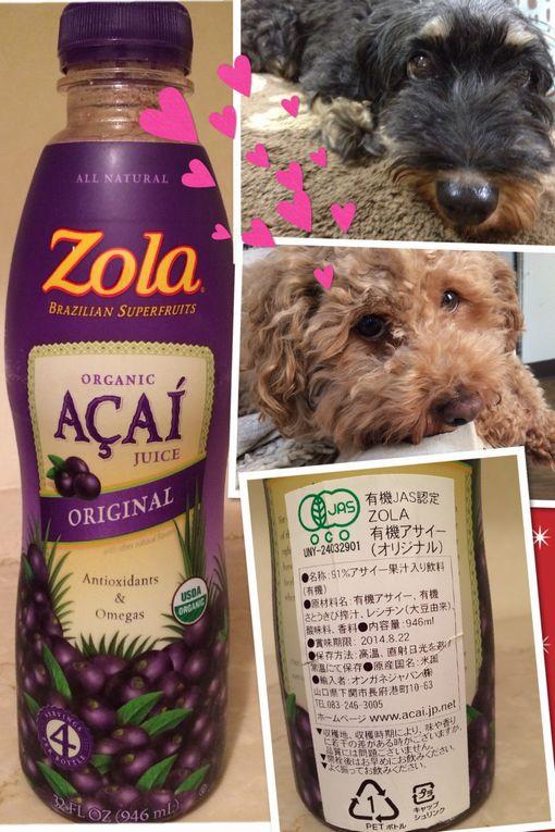 014-zola-blog.jpg
