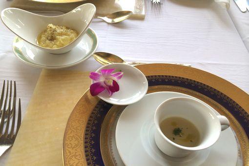 046-スープ