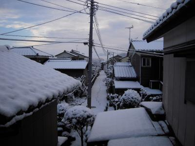 2010-1216-yukikesiki01.jpg