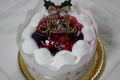 cake-2010-1225.jpg