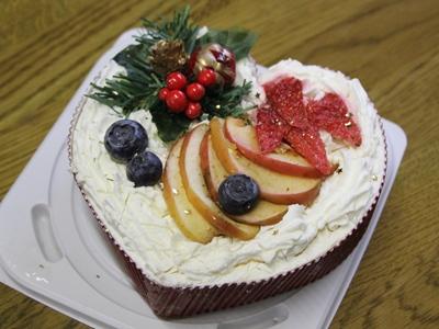 cake-20111223-jikka01.jpg
