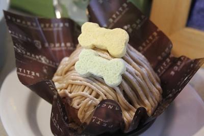 cake-20120525.jpg