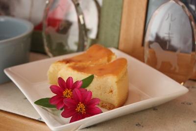 cakes-20120825-saidan.jpg