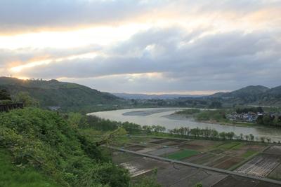 echigokawaguchi-20120512-kaeri01.jpg