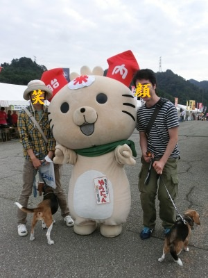 family-20120930-tainai01.jpg
