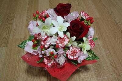 flower-20111225.jpg