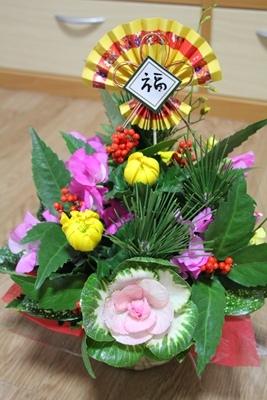 flower-20120101.jpg