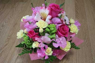 flower-20120225.jpg