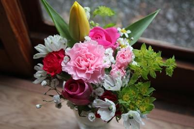 flower-20120325.jpg