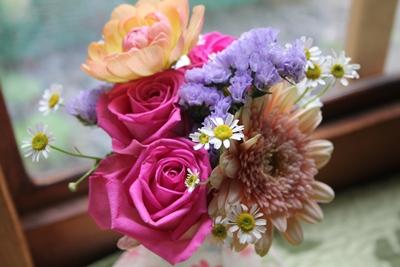 flower-20120425.jpg