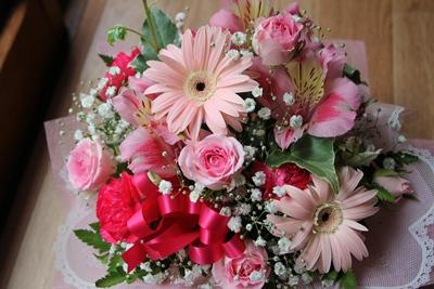 flower-20120525.jpg
