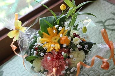flower-20120625.jpg