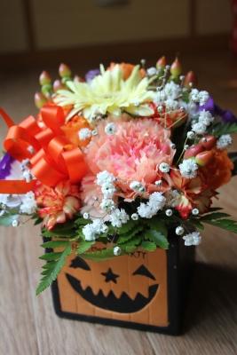 flower-20121025.jpg