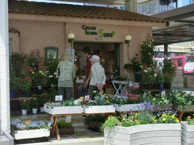 flowershop-20120607.jpg