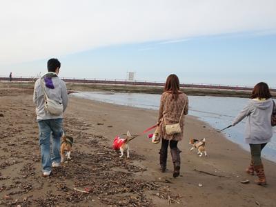 friends-20111127-sea01.jpg