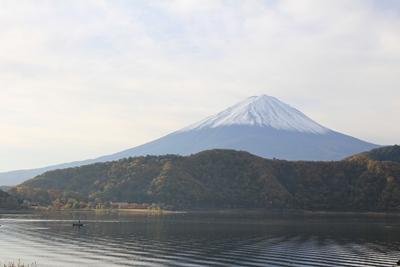 fuji-20121109-REI01.jpg