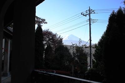 fuji-20121110-REI01.jpg