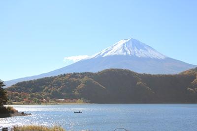 fuji-20121110-REI02.jpg