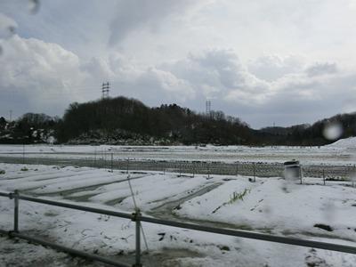 fukei-20120326.jpg