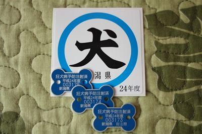 hone-20120421.jpg