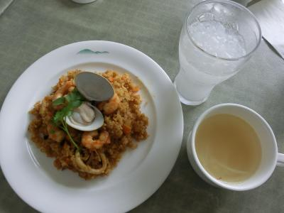 lunch-2011102-suiran01.jpg