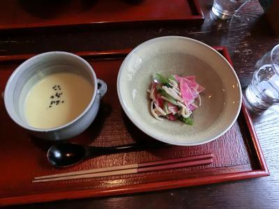 lunch-20111119-01.jpg