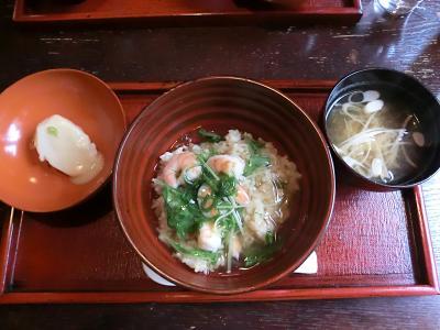 lunch-20111119-02.jpg