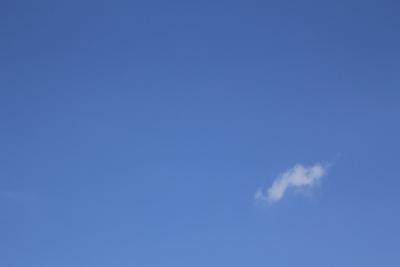 sky-20120419.jpg