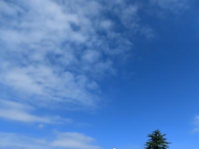 sky-20120722.jpg