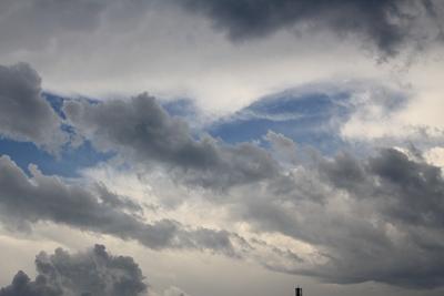 sky-20120806.jpg