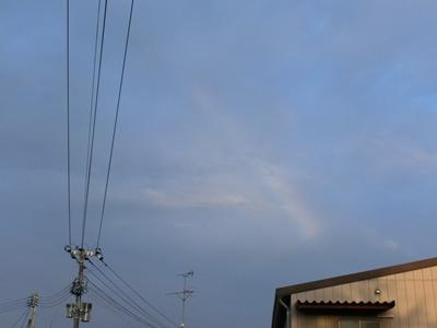 sky-20120809.jpg