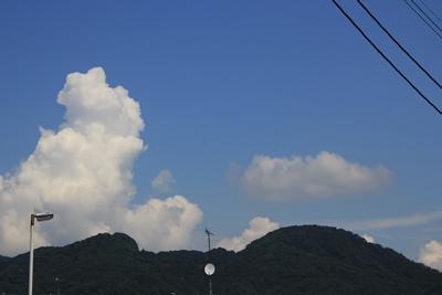 sky-20120825.jpg