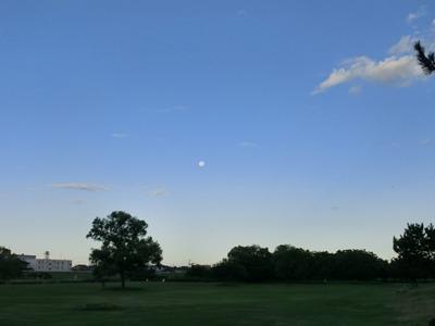 sky-20120902.jpg