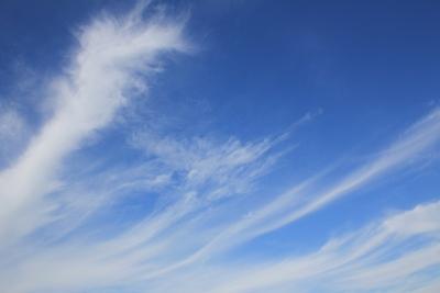 sky-20121013-satooyakai.jpg