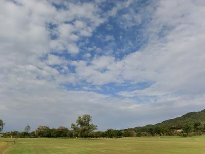 sky-20121025.jpg